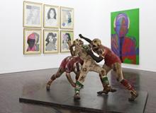Ludwig Forum für Internationale Kunst